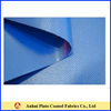 woven vinyl coated polyester