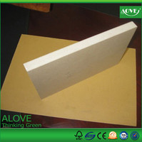 hot sale new products 4x8 WPC decking for interior decoration-1