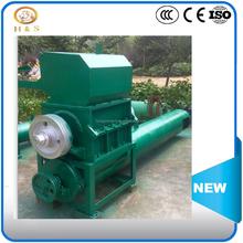 organic compound fertilizer granulating machine