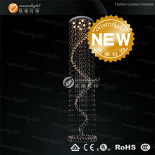 Sale crystal chandelier centerpieces,wholesale chandelier crystal prisms OM8802W