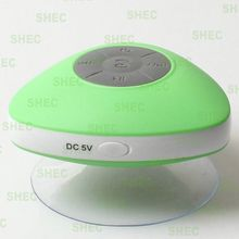 Speaker china online shopping wireless speaker mp3 player