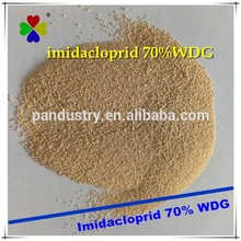 china pesticide companies 97%TC 70%WDG, 70%WS,20%SL insecticide imidaclopride