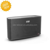2015 arrco 2 .1 channel strong power output desktop speaker BT-1136