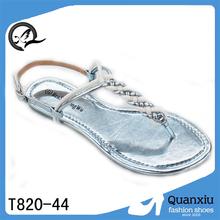 2013 sandalias de mujer