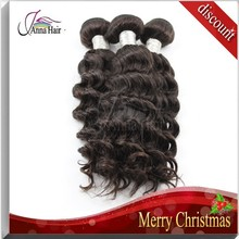 Alibaba Express Lowest Price Hair Extensions Children