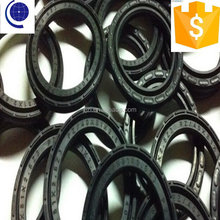 Customized antique pneumatic system seal