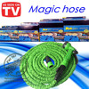 2015 products home&garden expanding fabric garden hose for garden, watering