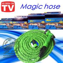2015 products home&garden expanding fabric garden hose for garden, watering