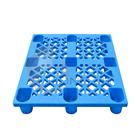Hongjin armazém volume de negócios de plástico Pallet