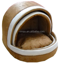RIMAX soft fabric pet comfort large dog house for sale