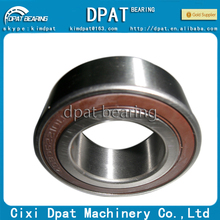 2015 chinese best quality bearing company