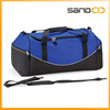 BSCI Audit Factory Sports Bag, Travel Luggage Bag