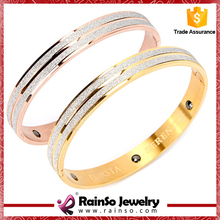 Eco-Friendly Magnetic Ion Power bracelet 2014 loom rubber bands and bracelet glow in dark