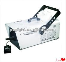 snow machine 1200w (S-1200)