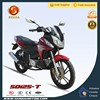 Sale Chinese Motorcycle New CUB Motorcycle120CC With Alloy Wheel Chinese Motorcycle SD125-T