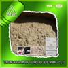 sale montmorillonite soil bentonite clay products