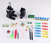 2015 Student optical microscope for kids study