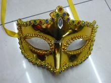 wholesale cheap face mask carnival sex mask MSK166