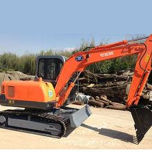 60-8 mini excavator for sale cheap