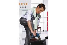 fly bird shoe polish