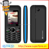 332 whosale phones 1.8 inch cell phone with dual sim mobile phone support gprs FM razor phone