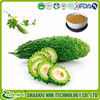/product-gs/high-quality-weight-loss-agent-bitter-melon-extract-powder-charantin-powder-60092233389.html