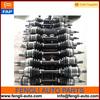 25x21x49mm Auto CV Joint with kits for Suzuki Esteem 1600 OEM NO.:SK801