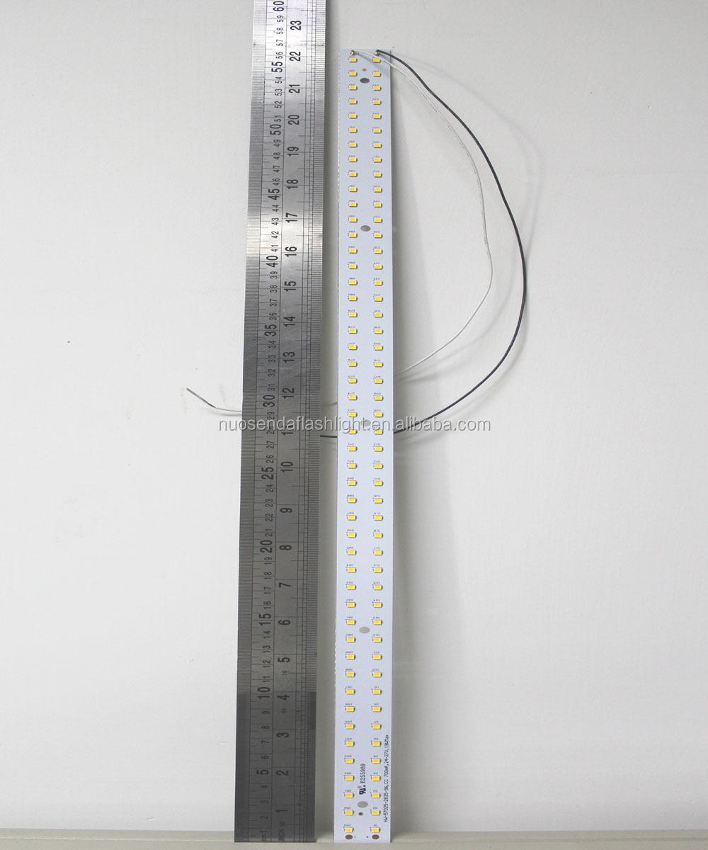 LT-18-2835-WW-13.JPG