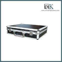 mini itx case 1u Rack Mount 19 inch Computer Case