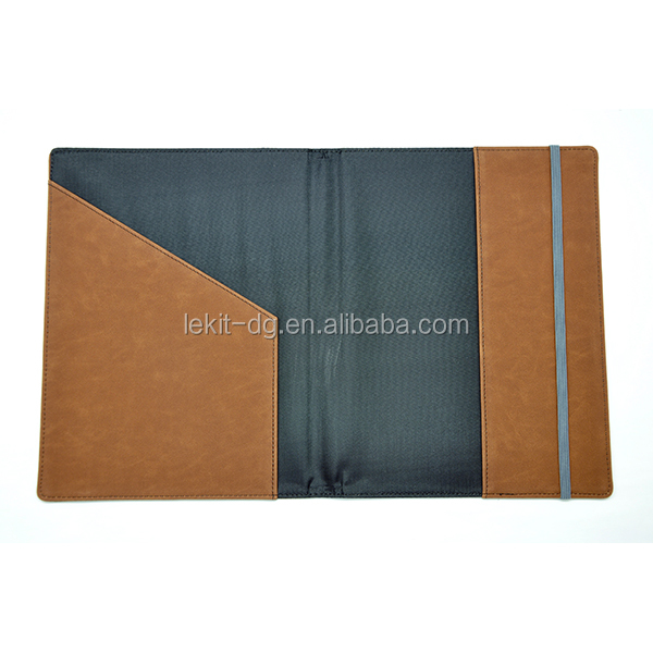 Pp Book Cover Material : Fabric material stretchable book cover buy removable