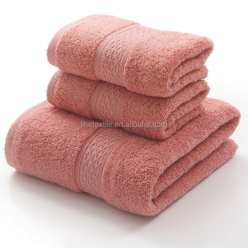 3-PCS-lot-Towel-Set-100-Cotton-Solid-Towel-Family-Home-Strong-Absorption-Great-Softness-gift (3).jpg