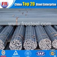 High yield steel deformed bar sd500 welding bar