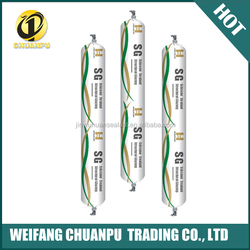 high and low temperature resistance neutral silicone sealant