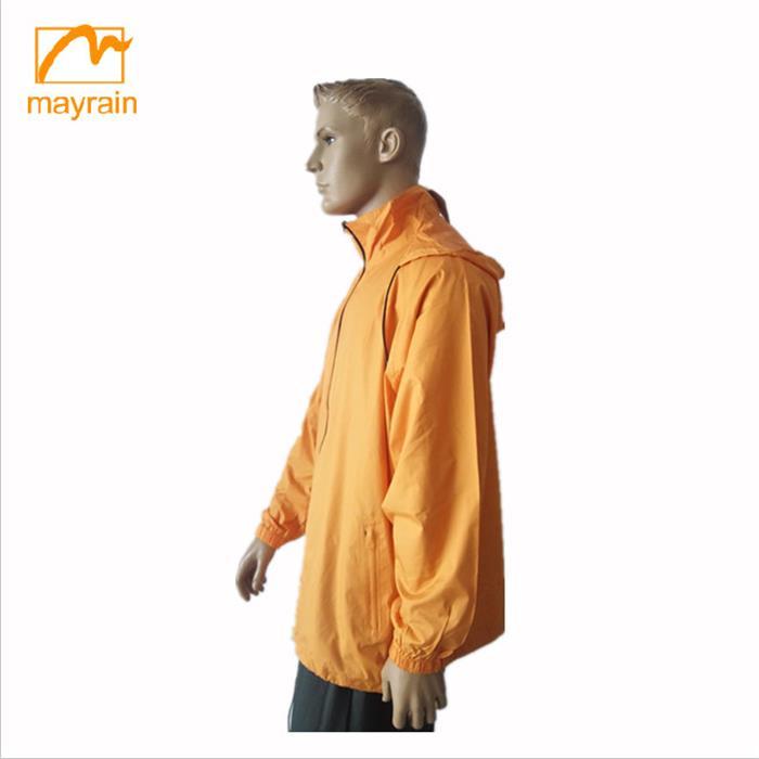 5 coat.jpg