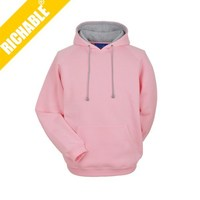 HS113 Fashion Hot Sell Brands Pullovers Hoodies
