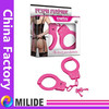 2015 best selling high quality sex products,sex handcuff toy handcuff for couple, bondage handcuff for women