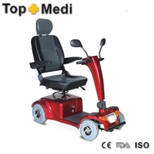 Rehabilitation Therapy Supplies online shoping hot selling with high quality mobility scooter motorized for sale