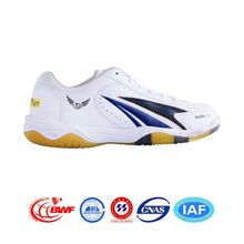 table tennis shoes