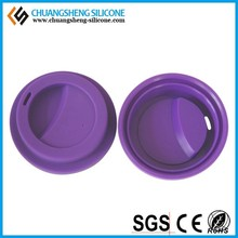 ceramic,adult, espresso cups with lids