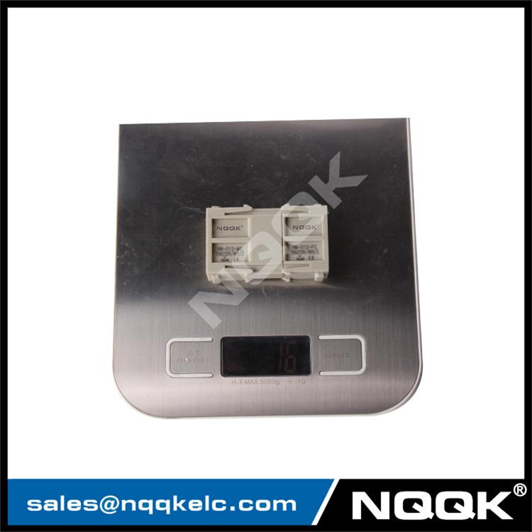 7 12 pin Module  connector.JPG