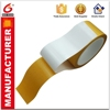 2015 China Hot Die-cutting Adhesive Tape, Pvc Tape Manufacturer In CHINA