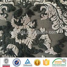 underwear jacquard elastic fabric