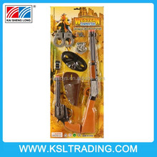 sale well with a blinder and double handcuffs metal airsoft gun