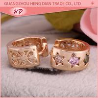 Wholesale Alibaba 24k gold plated dubai jewellery