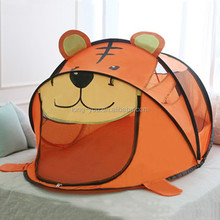 High Quality animal shape kids' Tent Automatic pop up tent