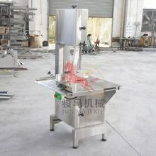 factory produce and sell beef steak machine JG-Q400H