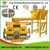 China production line fuel briquettes machine Make Bio Fuel