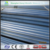 seamless hot dipped galvanized steel pipe price /hot rolled steel pipe/bulk buy from China