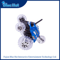 Hot sale high speed mini toys rc car made in china