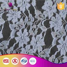 Personalized High Standard Sequins Embroidery Fashion Design Lace Baju Kurung